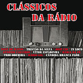 Play & Download Clássicos da Rádio by Various Artists | Napster