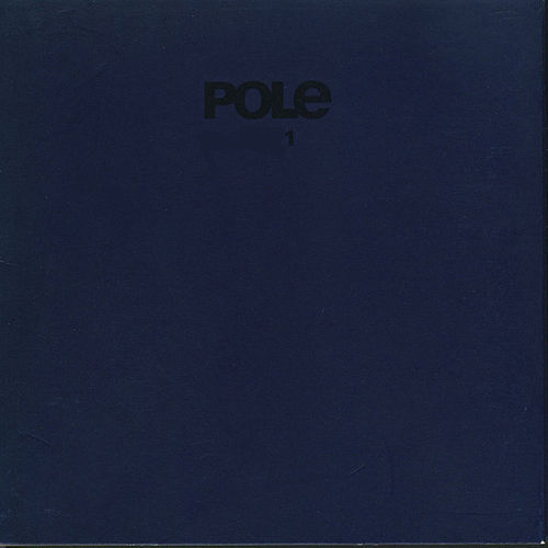 Play & Download 1 by Pole | Napster