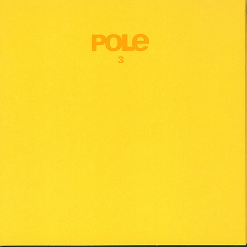 Play & Download 3 by Pole | Napster