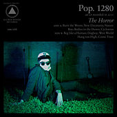 Play & Download The Horror by Pop. 1280 | Napster