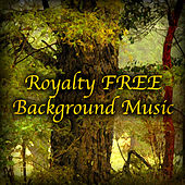 Royalty Free Background Music by Mark Clark