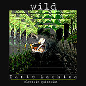 Play & Download Wild by Dante Lachica | Napster