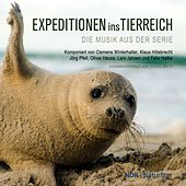 Play & Download Expeditionen ins Tierreich (Die Musik aus der Serie) by Various Artists | Napster
