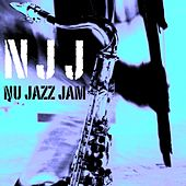Nu Jazz Jam by Various Artists