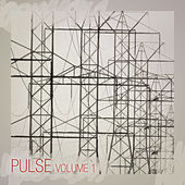 Pulse Vol.1 by Various Artists