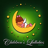 Play & Download Children's Lullabies: Disney by Children's Lullabies | Napster