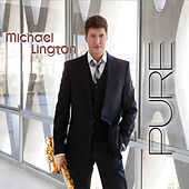 Play & Download Pure by Michael Lington | Napster