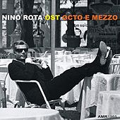 Play & Download OST Octo E Mezzo by Nino Rota | Napster