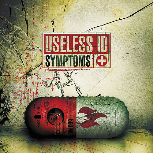 Play & Download Symptoms by Useless I.D | Napster