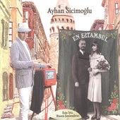 En Estambul by Ayhan Sicimoğlu
