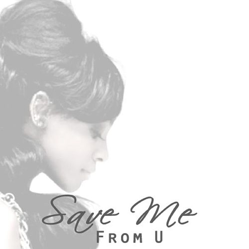 Smfu (Save Me From U) - Single by Dawn Richard