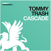 Play & Download Cascade by Tommy Trash | Napster