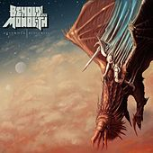 Play & Download Defender, Redeemist by Behold! The Monolith | Napster