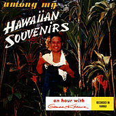 Play & Download Among My Hawaiian Souvenirs by Genoa Keawe | Napster
