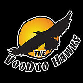 Play & Download Say I by The VooDoo Hawks | Napster