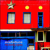 Misfortune by The Swamp Coolers