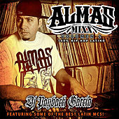 Play & Download Almas, Vol. 2 by DJ Payback Garcia | Napster