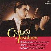 Play & Download Gerhard Taschner (1944, 1947) by Gerhard Taschner | Napster