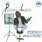 Play & Download Pappagalli latini by Federico Salvatore | Napster
