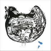 Bestiarium by Various Artists