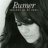 Seasons Of My Soul by Rumer
