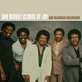 The Ultimate Collection by The Mighty Clouds of Joy