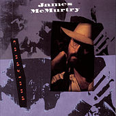 Play & Download Candyland by James McMurtry | Napster