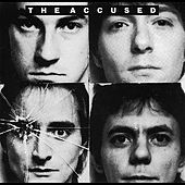 Ep by The Accused