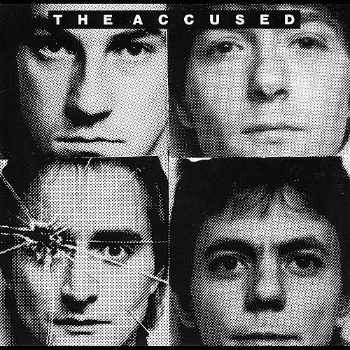 Play & Download Ep by The Accused | Napster