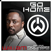 Play & Download Go Home by Will.i.am | Napster
