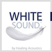 Play & Download White Sound by White Sound | Napster