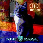 Play & Download Clyde the Cat by Neil Zaza | Napster