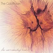 The Surrounding Hours by GoldRoom