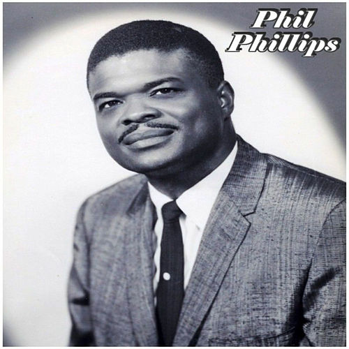 Play & Download Phil Phillips by Phil Phillips | Napster