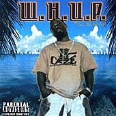 Play & Download I'll Be W.h.u.p. by Whup | Napster