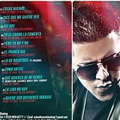 Play & Download Cosas Buenas - Single by Gotay