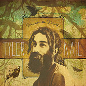 Play & Download Winter to Winter by Tyler Nail | Napster