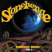 Play & Download Boomers Unite, Vol. 2 by Stonehenge | Napster
