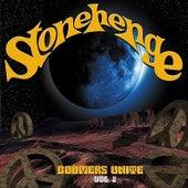 Boomers Unite, Vol. 2 by Stonehenge