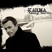Play & Download Karma by Tommy Smith | Napster