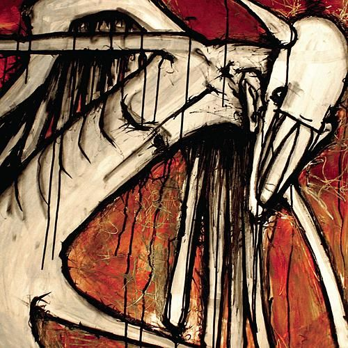 Petitioning The Empty Sky by Converge