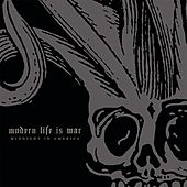 Play & Download Midnight In America by Modern Life Is War | Napster