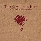 Play & Download There's A Lot In Here by Jonah Matranga | Napster