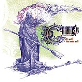 Play & Download All's Well That Ends Well by Chiodos | Napster