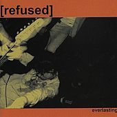 Everlasting von Refused