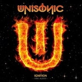 Ignition (Mini Album) von Unisonic