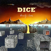 Play & Download Eternity's Ocean by Dice | Napster