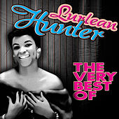 Play & Download The Very Best Of by Lurlean Hunter | Napster