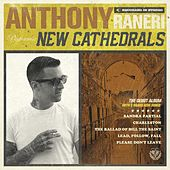 New Cathedrals by Anthony Raneri
