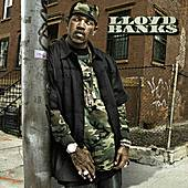 Warrior by Lloyd Banks